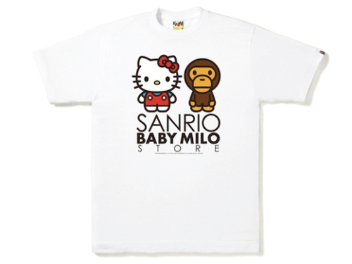 bape-baby-milo-hello-kitty-sanrio
