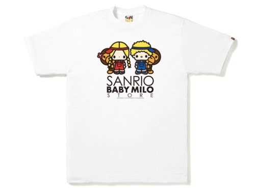 bape-baby-milo-patty-jimmy-sanrio