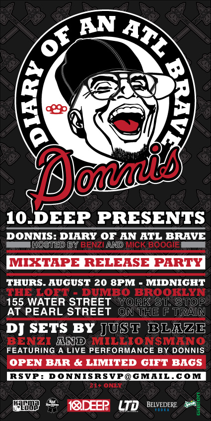 donnis-diary-of-an-atl-brave