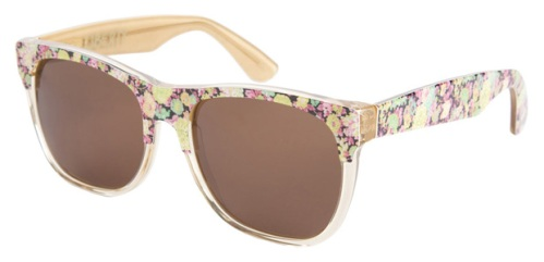 liberty-co-super-sunglasses-3