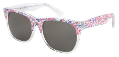 liberty-co-super-sunglasses-4