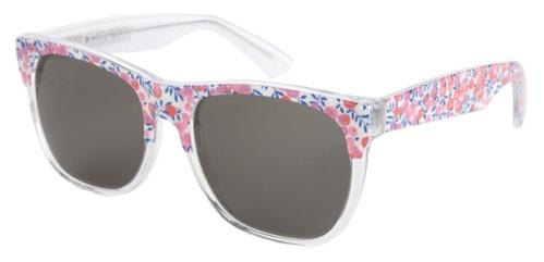 liberty-co-super-sunglasses-4
