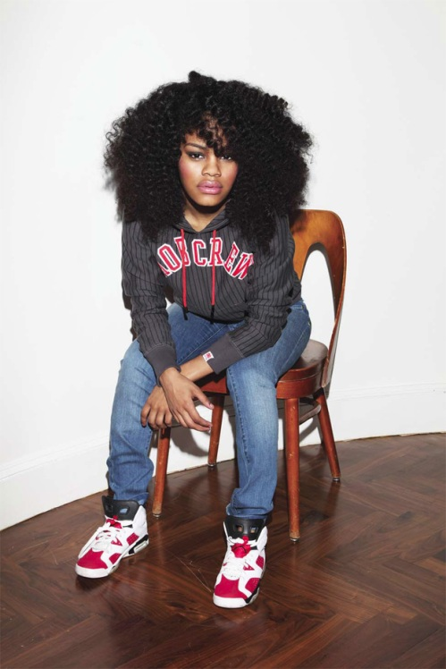 married-to-the-mob-fall-teyana-taylor-12