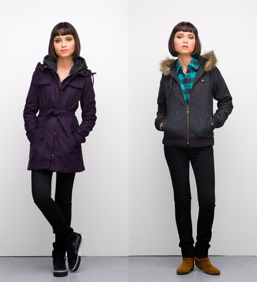 stussy-girls-fall-09-look-book-01