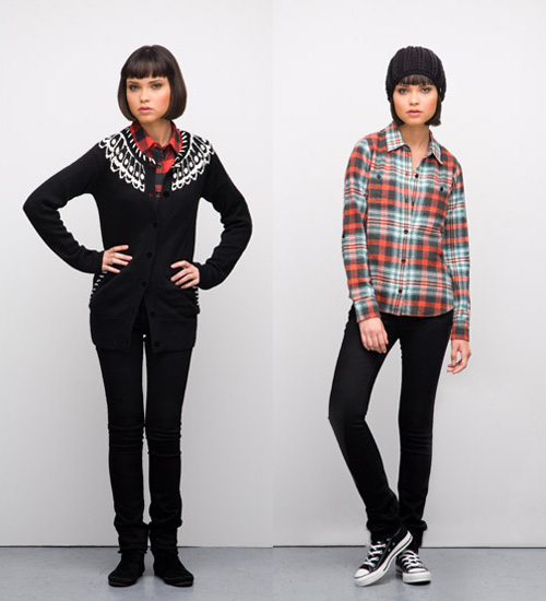stussy-girls-fall-09-look-book-02
