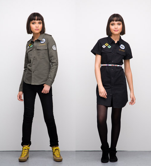 stussy-girls-fall-09-look-book-03