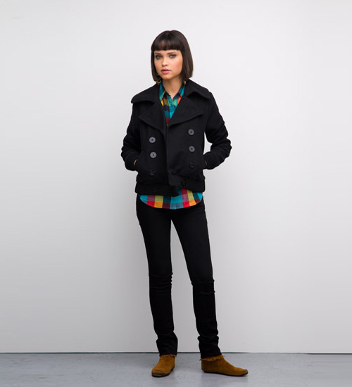 stussy-girls-fall-09-look-book-04