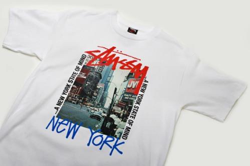 stussy-nyc-crew-t-shirt-02