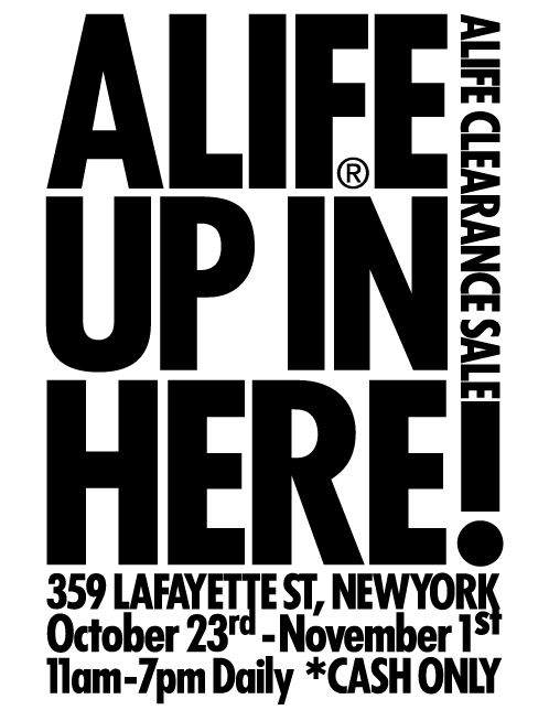 alife_sale1023-web-front