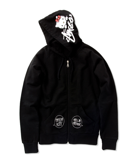 stussy-x-hello-kitty-02
