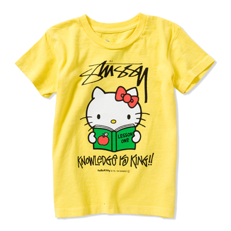 stussy-x-hello-kitty-03