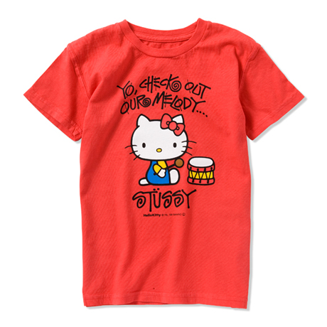 stussy-x-hello-kitty-04