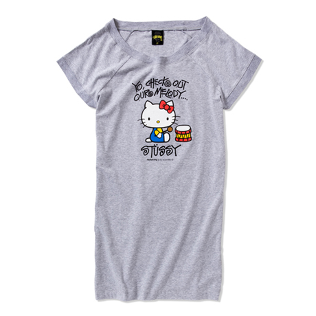 stussy-x-hello-kitty-06