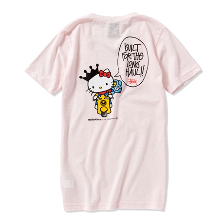 stussy-x-hello-kitty-07