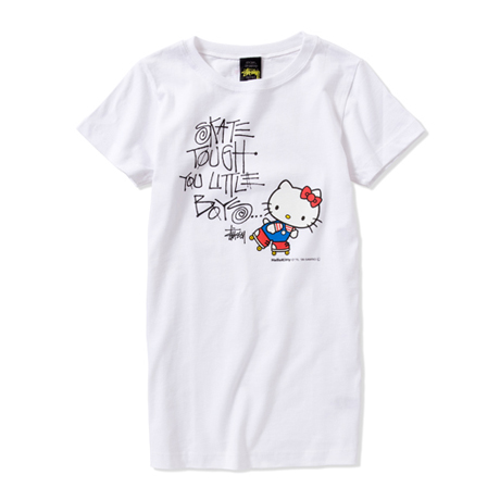 stussy-x-hello-kitty-08