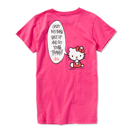 stussy-x-hello-kitty-09
