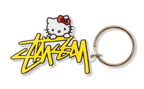 stussy-x-hello-kitty-13