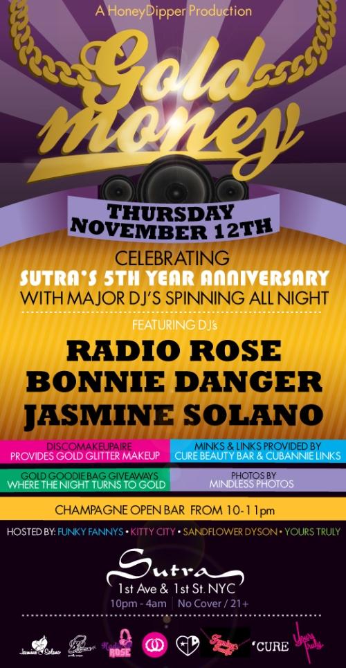 November-12th